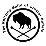 The Knitting Guild of Greater Buffalo